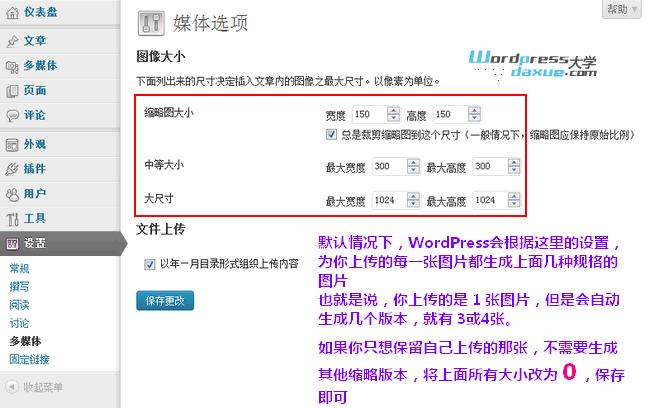 wpdaxue.com-201301279